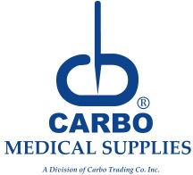 Carbo Medical Supplies