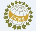 ISCMR small